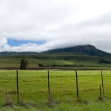 Panorama,  Harrismith - copyright Wright Photographic